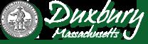 Duxbury MA Logo