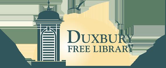 Duxbury Free Library