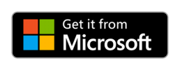 Get it from Microsoft